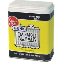 Picture of Gunk Radiator Sealant