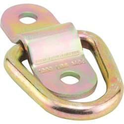 Picture of Wire Rings - 1200 lb. Capacity