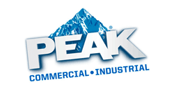 Picture for manufacturer Peak