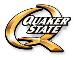 Picture for manufacturer Quaker State