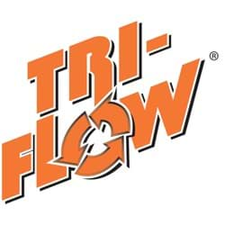 Picture for manufacturer Tri-Flow