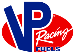 Picture for manufacturer Vp Small Engine Fuels