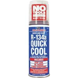 Picture of Quest Quick Cool Refrigerant