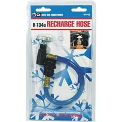 Picture of Quest Recharge Hose