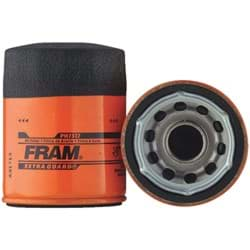 Picture of Fram Extra Guard Spin-On Oil Filter - 20mm x 1.5mm ID Threaded