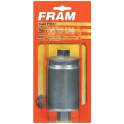 Picture of Fram Fuel Filter