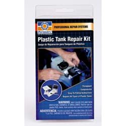 Picture of Plastic Tank Repair Kit