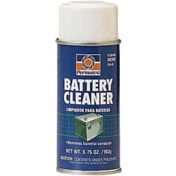 Picture of Battery Cleaner