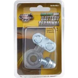 Picture of ROAD POWER Heavy-Duty Side Post Battery Terminal
