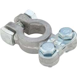 Picture of ROAD POWER Heavy-Duty Top Post Battery Terminal