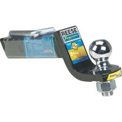 Picture of Reese Towpower Class III Interlock Starter Towing Kit