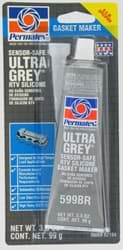 Picture of Gasket Maker Ultra Gray Permatex