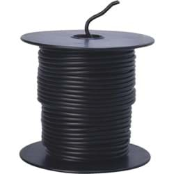 Picture of ROAD POWER 100' PVC-Coated Primary Wire - 16 Ga