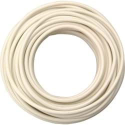Picture of ROAD POWER PVC-Coated Primary Wire - 16 Ga
