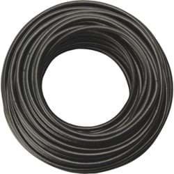 Picture of ROAD POWER PVC-Coated Primary Wire - 14 Ga