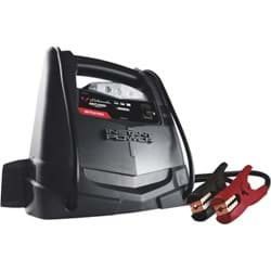 Picture of Schumacher 600A Jump Start System