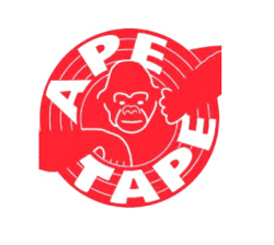 Picture for manufacturer Ape Tape