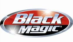 Picture for manufacturer Black Magic