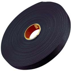 "Picture of TURF Light-Duty Strapping - 3/4""x300'"