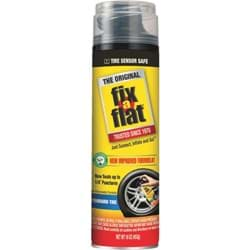 Picture of Fix-A-Flat Tire Puncture Sealer and Inflator