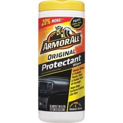 Picture of Armor All Original Protectant Wipe