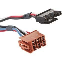 Picture of Plug-In Simple Brake Control Connector