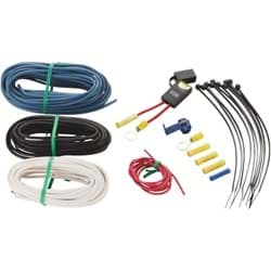 Picture of Brake Control Installation Kit