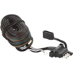 Picture of Endurance 4 Flat Trailer Y-Harness