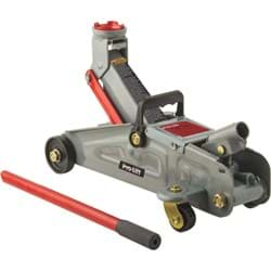 Picture of Pro-Lift Compact Trolley Floor Jack