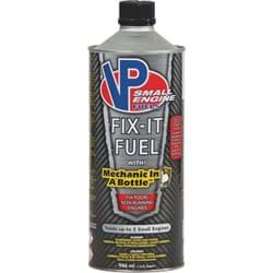 Picture of VP Small Engine Fuels Fix-It Fuel System Cleaner
