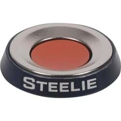 Picture of Nite Ize Steelie Magnetic Socket Phone Holder