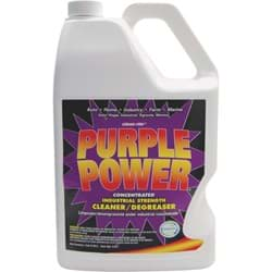 Picture of Purple Power Industrial Strength Cleaner/Degreaser