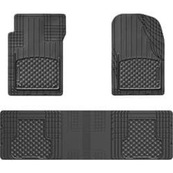 Picture of WeatherTech AVM 3-Pc. Floor Mat