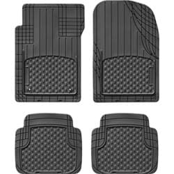 Picture of WeatherTech AVM 4-Pc. Floor Mat