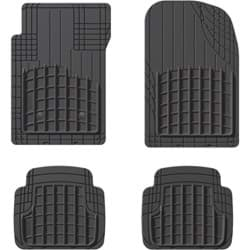 Picture of WeatherTech AVM Heavy-Duty Floor Mat