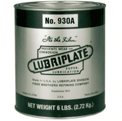 Picture of Grease Lubriplate 930AA– 1gal.