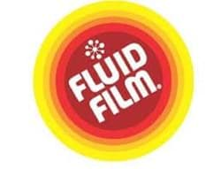 Picture for manufacturer Fluid Film