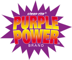 Picture for manufacturer Purple Power