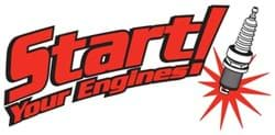 Picture for manufacturer Start Your Engines
