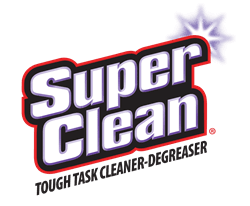 Picture for manufacturer Superclean