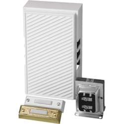 Picture of IQ America Door Chime Kit