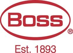 Picture for manufacturer Boss Manufacturing Company