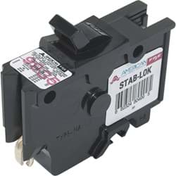 Picture of Connecticut Electric Packaged Replacement Circuit Breaker For Federal Pacific