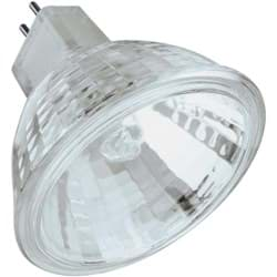 Picture of Philips MR16 GU5.3 Halogen Spotlight Light Bulb