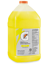 Picture of Gatorade Liquid Concentrate 1gal. – Lemon Lime