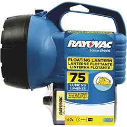 Picture of Rayovac 6V Floating Lantern