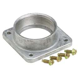 Picture of Eaton Meter Socket Hub