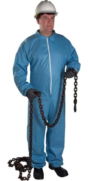 Picture of Protective Cover Suit FR – XL