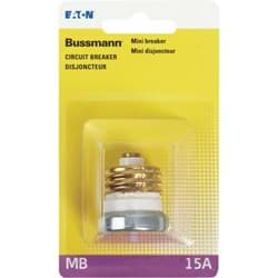 Picture of Bussmann Mini-Breaker