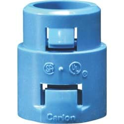 Picture of Carlon ENT End Adapter - 1/2""
